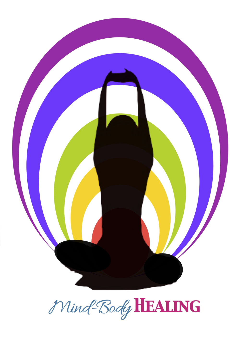 Mind-Body Healing MeetUp Logo  PNG.png