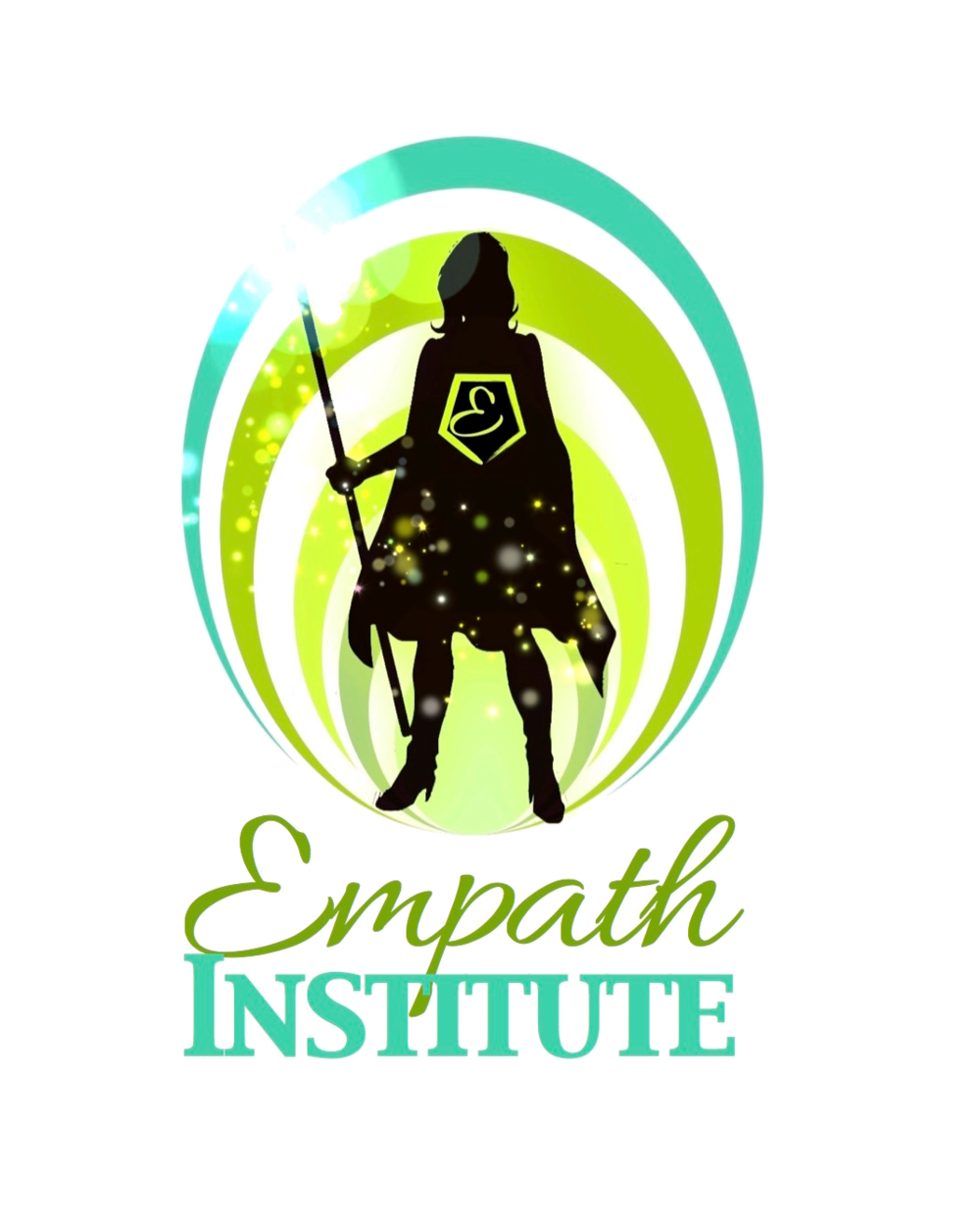 Empath Institute LogoPNG.png
