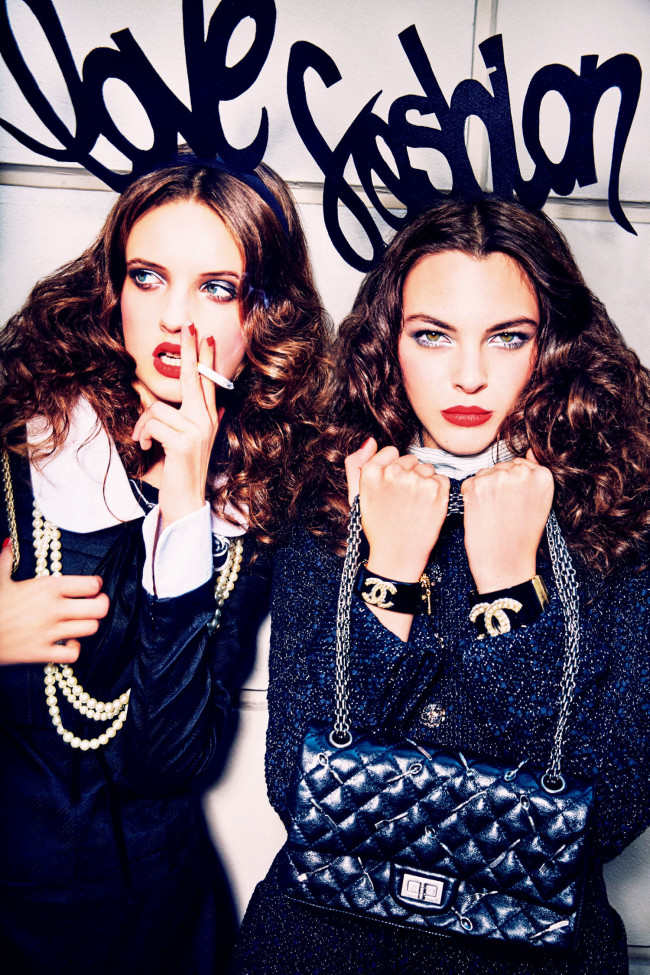 anna-grostina-and-vittoria-ceretti-by-ellen-von-unwerth-for-vogue-japan-september-2015-2-650x975.jpg
