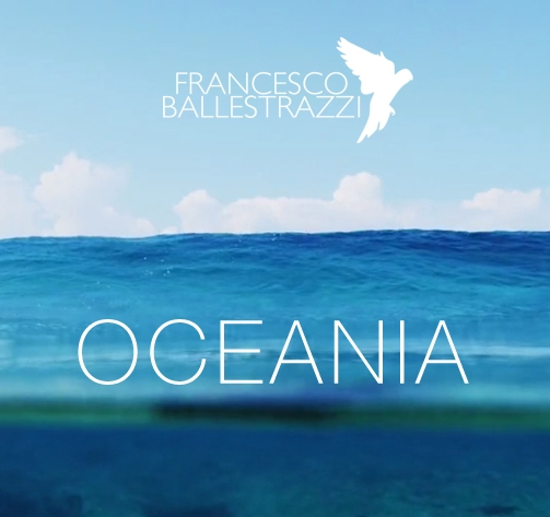 Francesco Ballestrazzi - Oceania Invitation.jpg