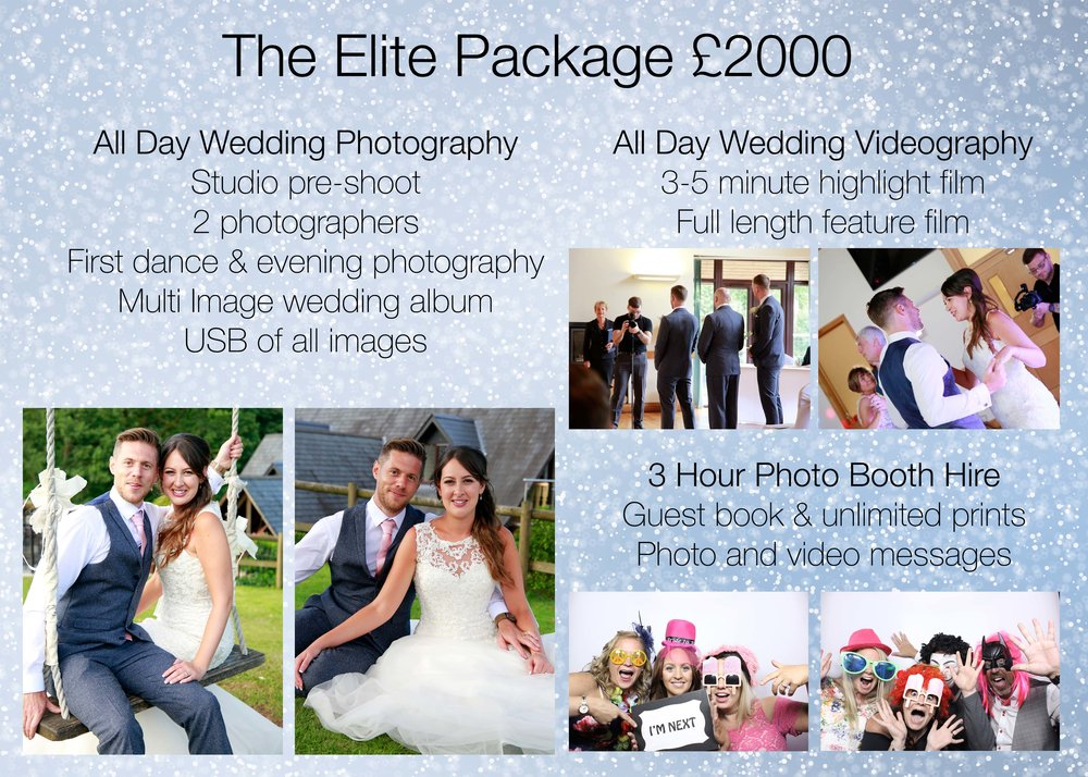 Elite package promo.jpg