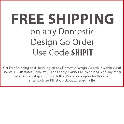 design_go_free_shipping_going_in_style_coupons