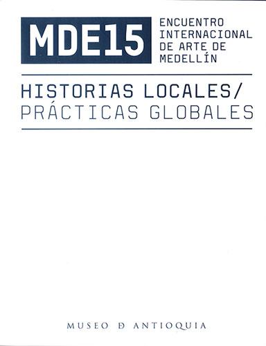 MDE15 - Museo de Antioquia    VER MAS