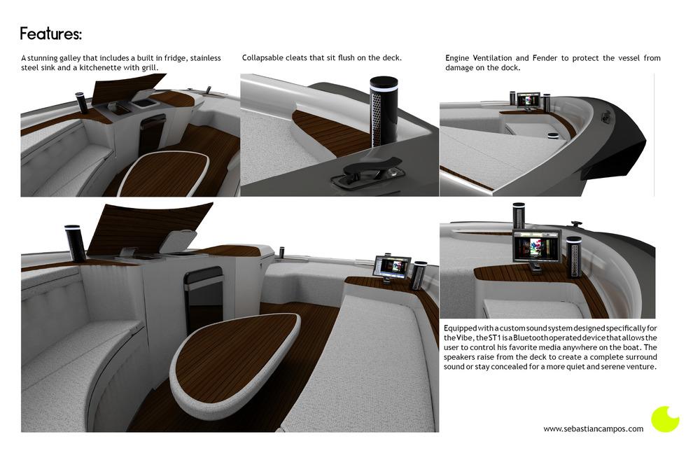 portfolio work branded by Sebastian Campos Moller113.jpg