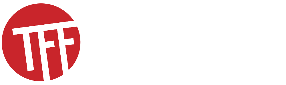 The Fountains Fellowship Church