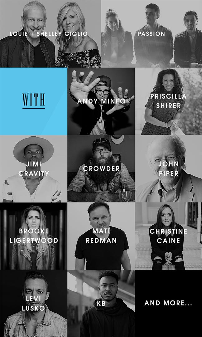 Passion 2018 speakers.jpg