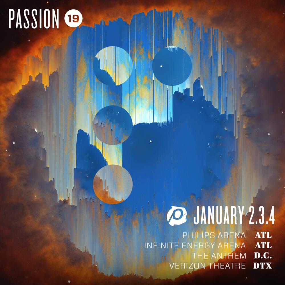 Passion2019