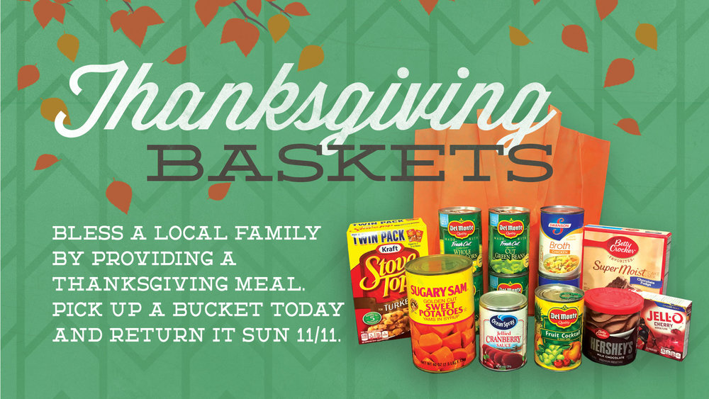 Thanksgiving-Baskets-2018.jpg
