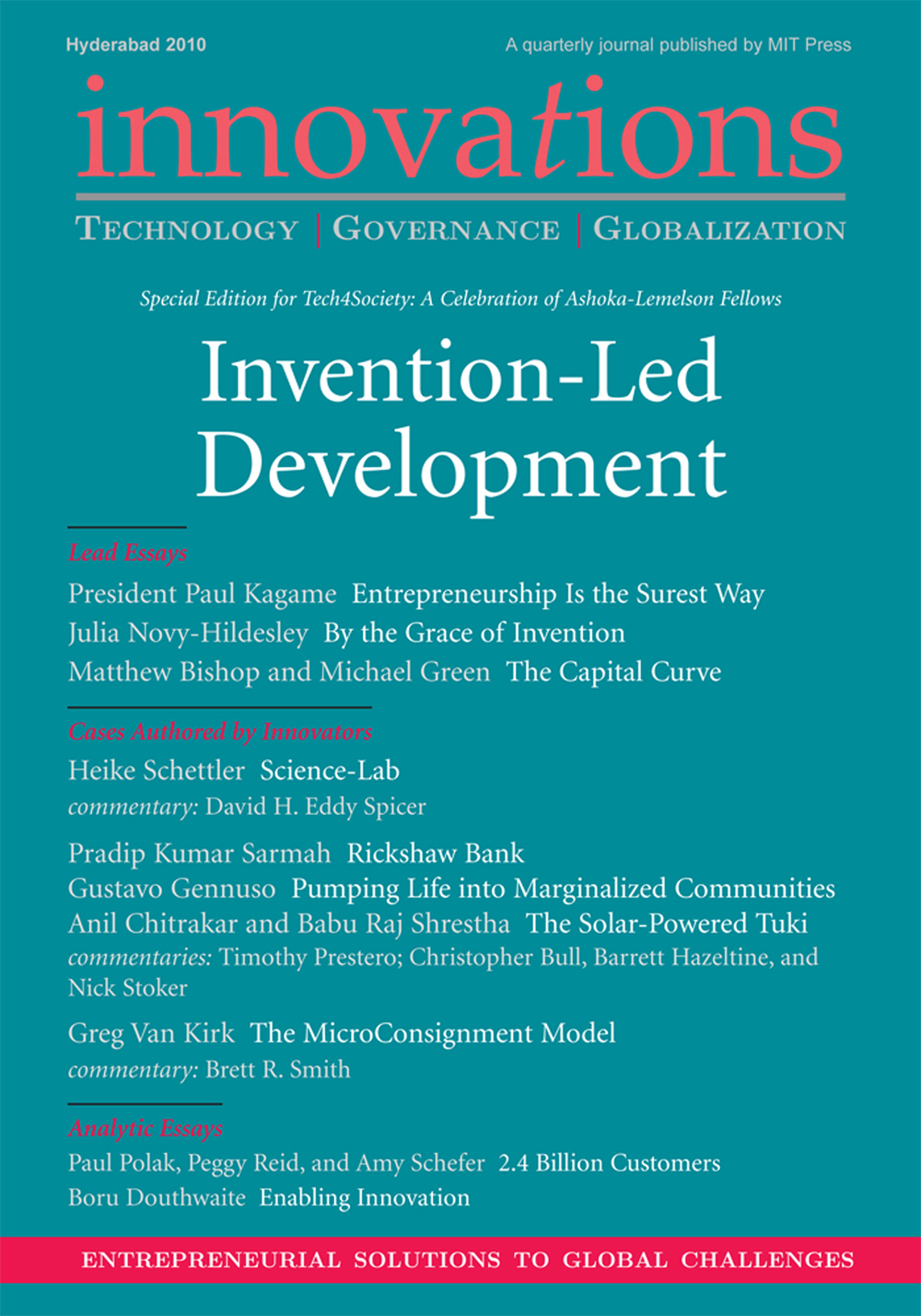 Innovations Paper Cover.jpg