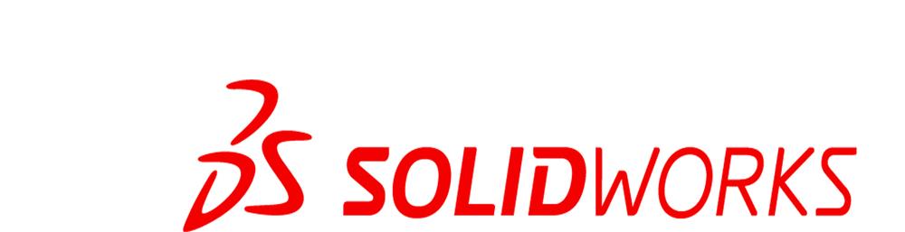 Indiegogo Website Banner v2 (Solidworks).jpg