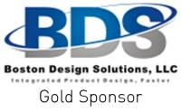 Sponsors w Sponsor Level (BDS).jpg