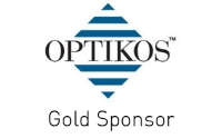 Sponsors w Sponsor Level (Optikos).jpg