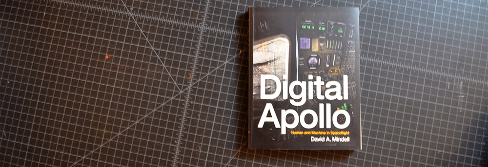 160520 book review digital apollo.jpg