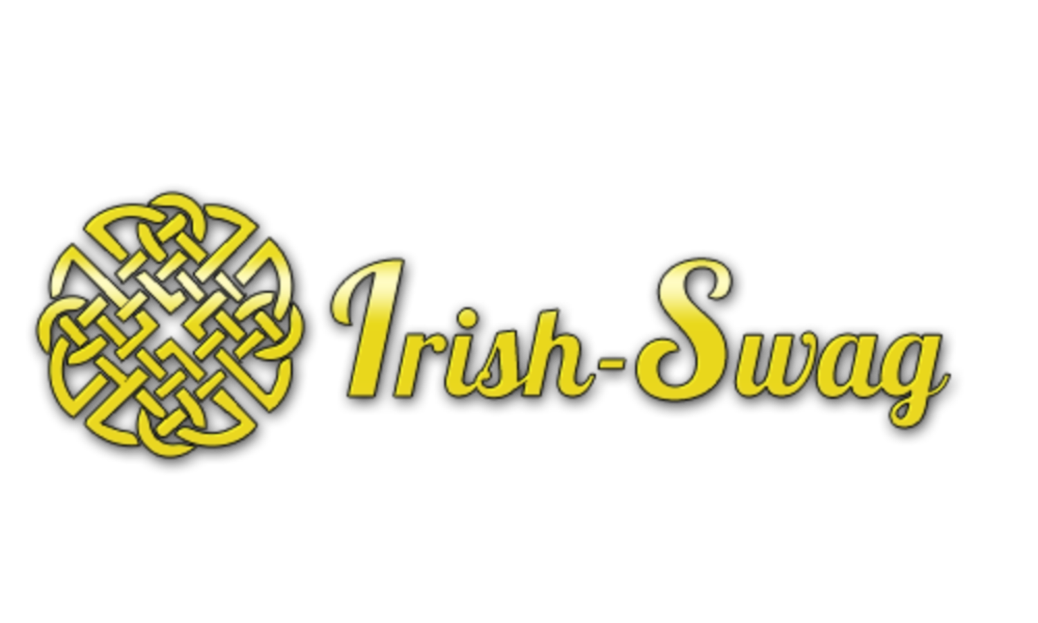 Irish Swag T-Shirts