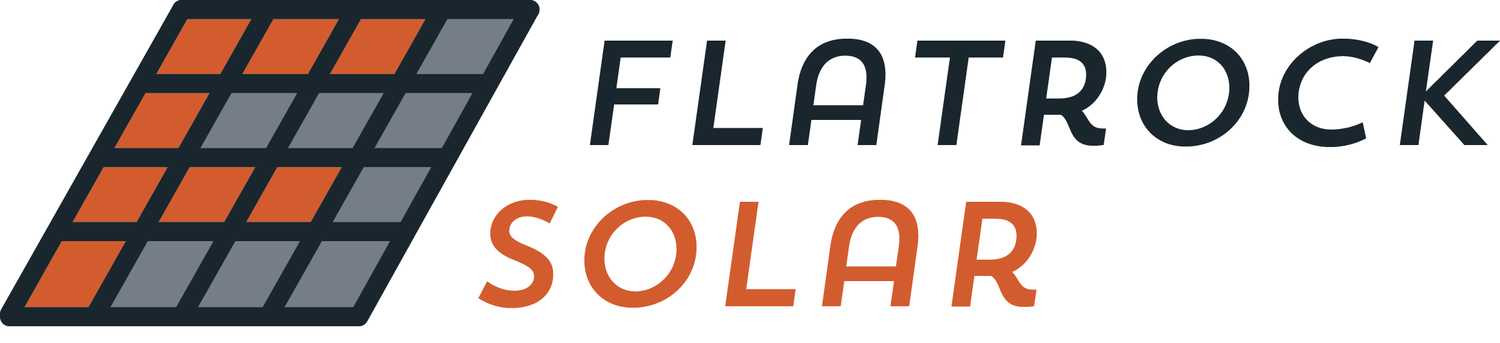 Flatrock Solar: Durango Solar Power Design & Installation