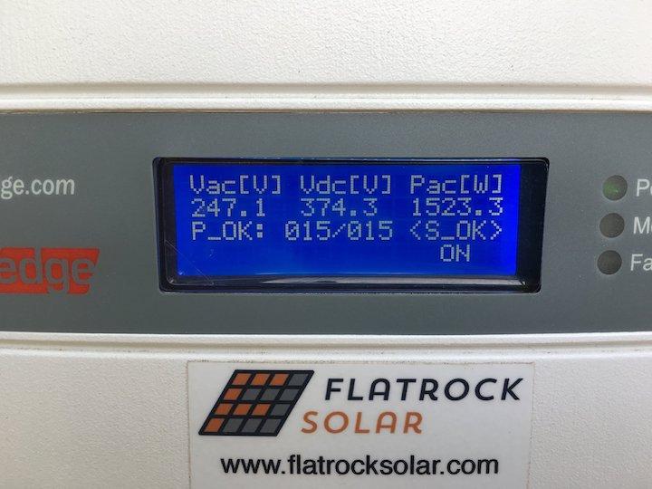 SolarEdge+Inverter+Screen.jpeg