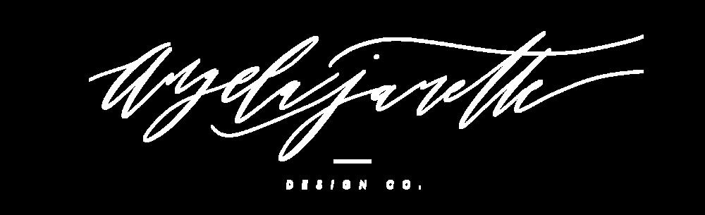 design logo.jpg