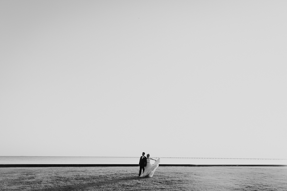 OTHERS (10 of 15).jpg
