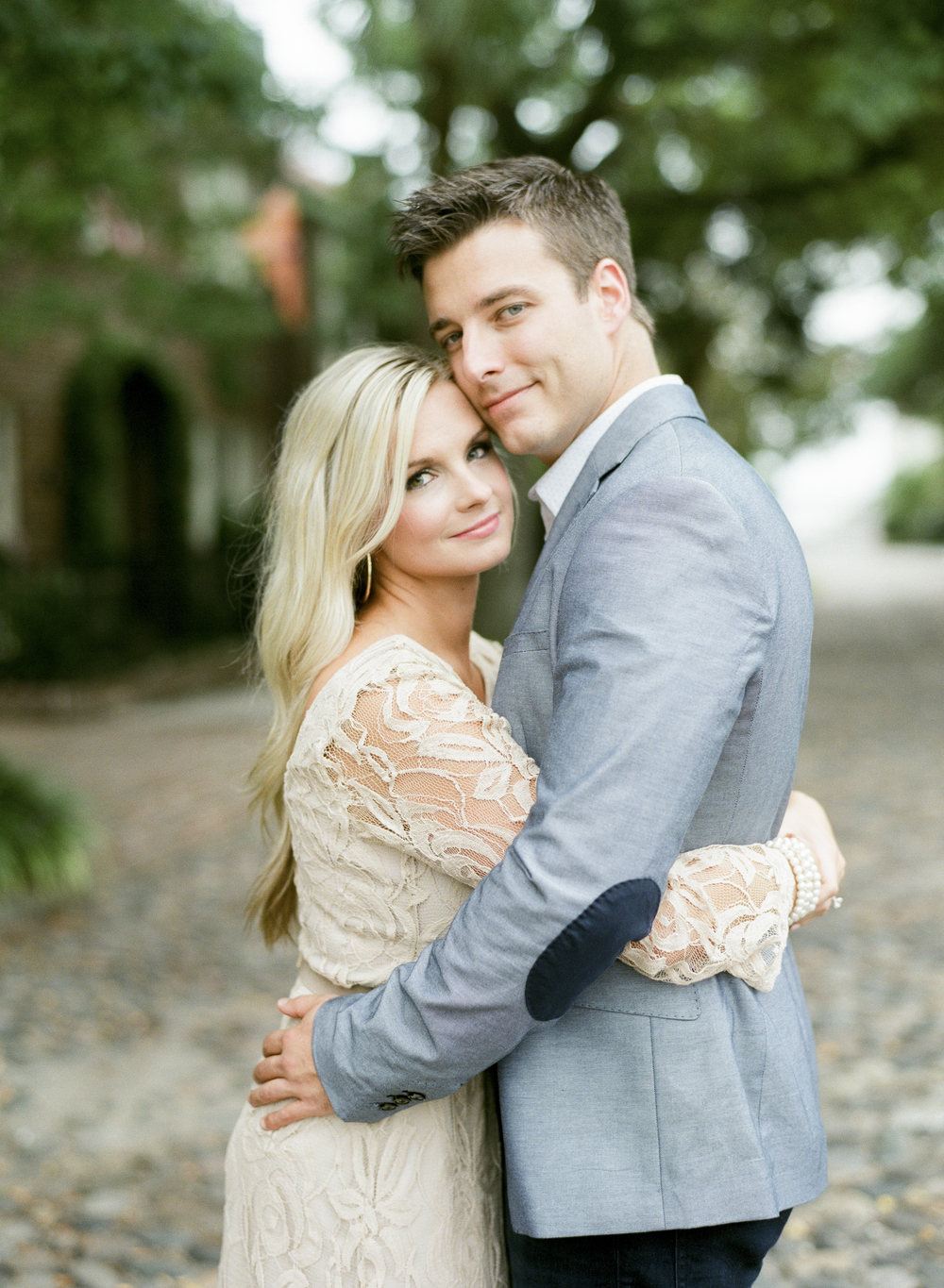 charleston-engagement-session-lauren-jonas-photography.jpg
