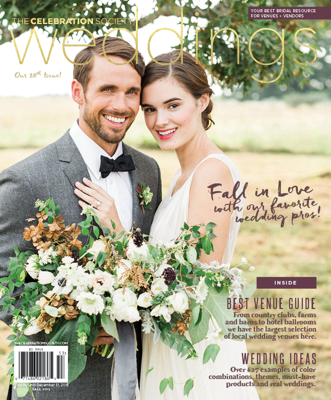 TCS_Weddings_Fall2015_Cover.jpg
