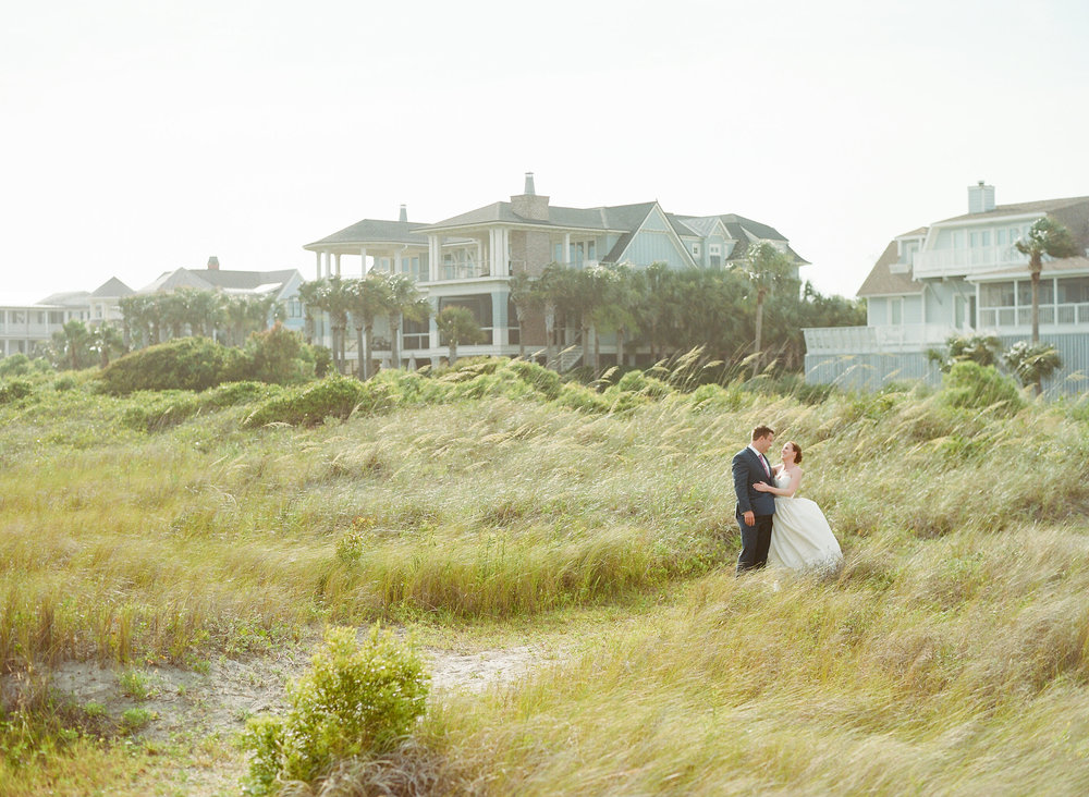 Citadel-Beach-House-Wedding-Charleston-Wedding-Photography-Lauren-Jonas9.jpg