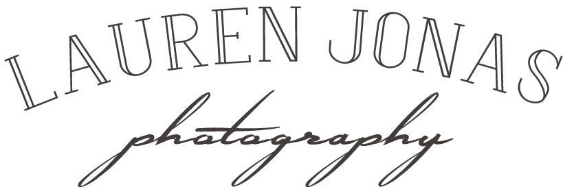 Lauren Jonas Photography | Photographers in Charleston SC