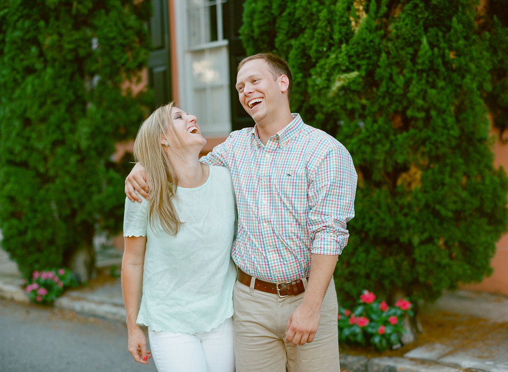 Charleston-Engagement-Photography-Lauren-Jonas-Josh-Lauren-8.jpg