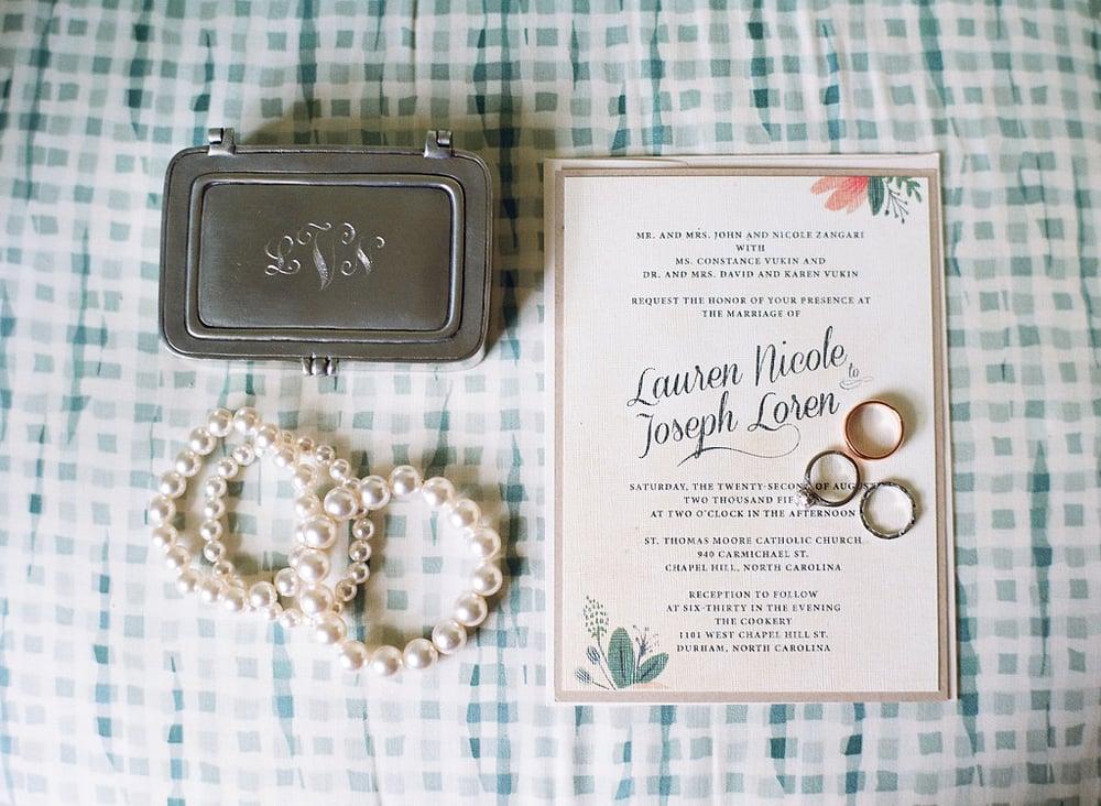 Raleigh-Wedding-Photographer-The-Cookery-Wedding-Lauren-Jonas3.jpg
