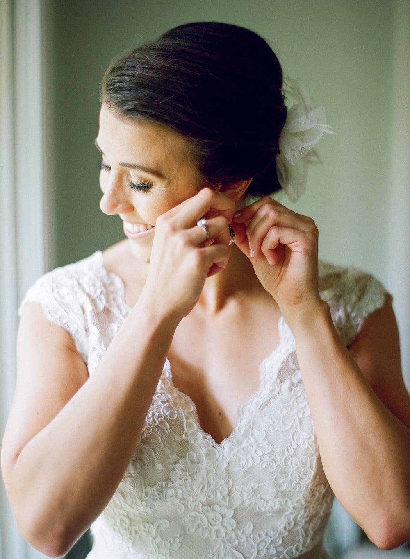 Raleigh-Wedding-Photographer-The-Cookery-Wedding-Lauren-Jonas4.jpg