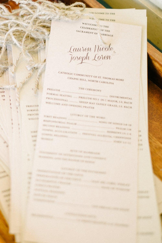 Raleigh-Wedding-Photographer-The-Cookery-Wedding-Lauren-Jonas5.jpg
