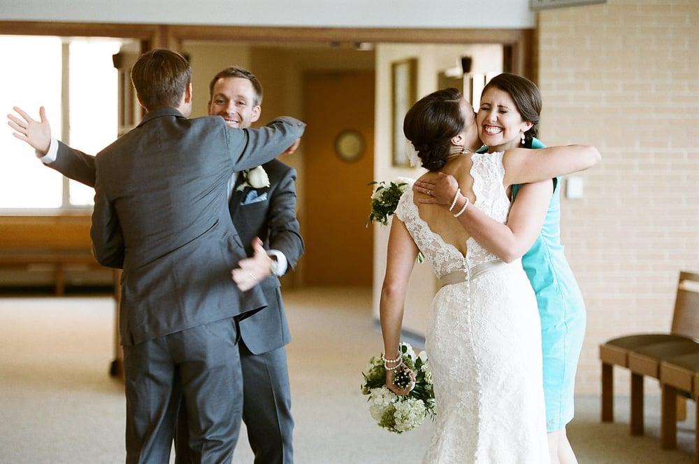 Raleigh-Wedding-Photographer-The-Cookery-Wedding-Lauren-Jonas6.jpg