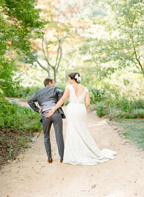 Raleigh-Wedding-Photographer-The-Cookery-Wedding-Lauren-Jonas7.jpg
