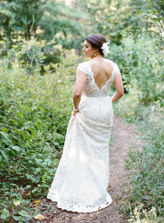 Raleigh-Wedding-Photographer-The-Cookery-Wedding-Lauren-Jonas8.jpg