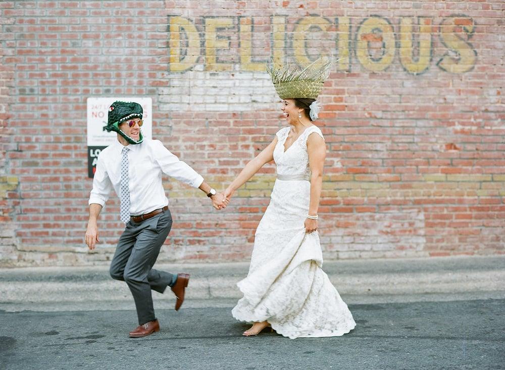 Raleigh-Wedding-Photographer-The-Cookery-Wedding-Lauren-Jonas11.jpg