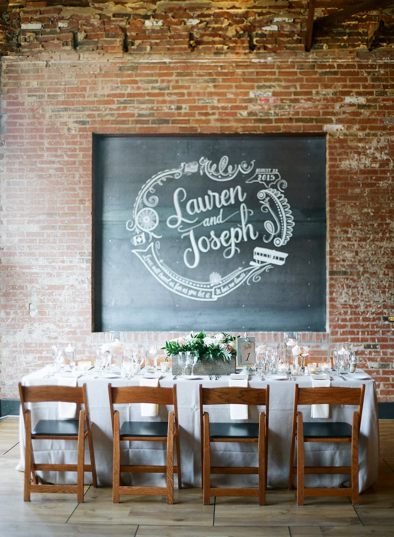 Raleigh-Wedding-Photographer-The-Cookery-Wedding-Lauren-Jonas13.jpg