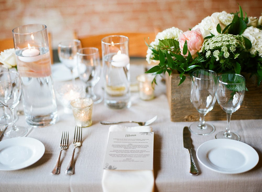 Raleigh-Wedding-Photographer-The-Cookery-Wedding-Lauren-Jonas15.jpg