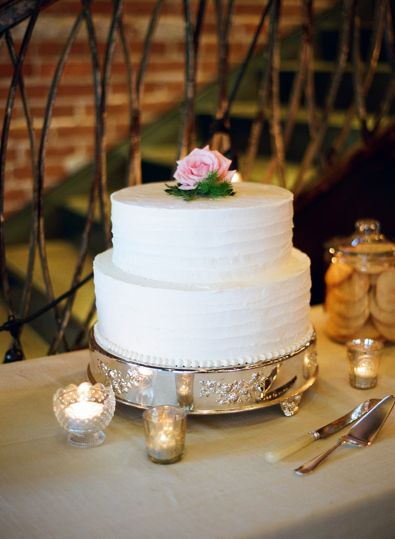 Raleigh-Wedding-Photographer-The-Cookery-Wedding-Lauren-Jonas17.jpg