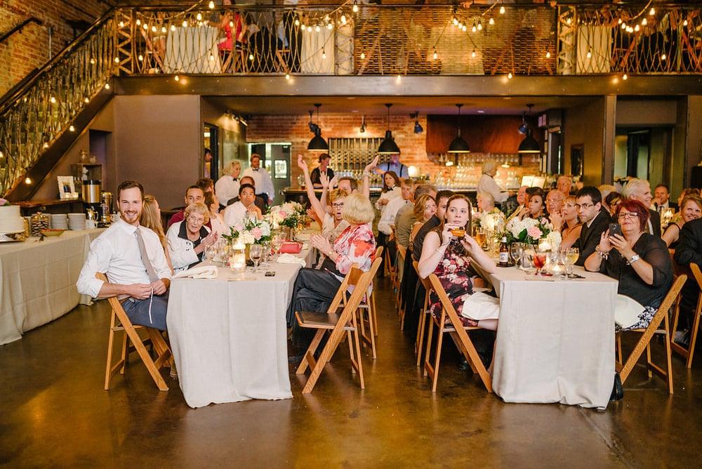 Raleigh-Wedding-Photographer-The-Cookery-Wedding-Lauren-Jonas19.jpg
