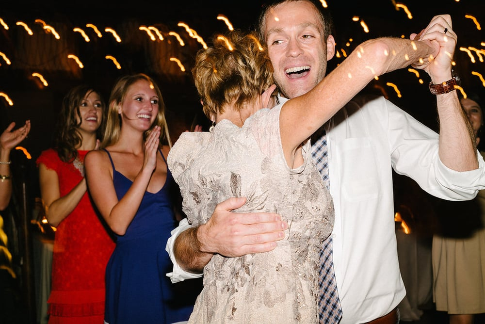 Raleigh-Wedding-Photographer-The-Cookery-Wedding-Lauren-Jonas21.jpg