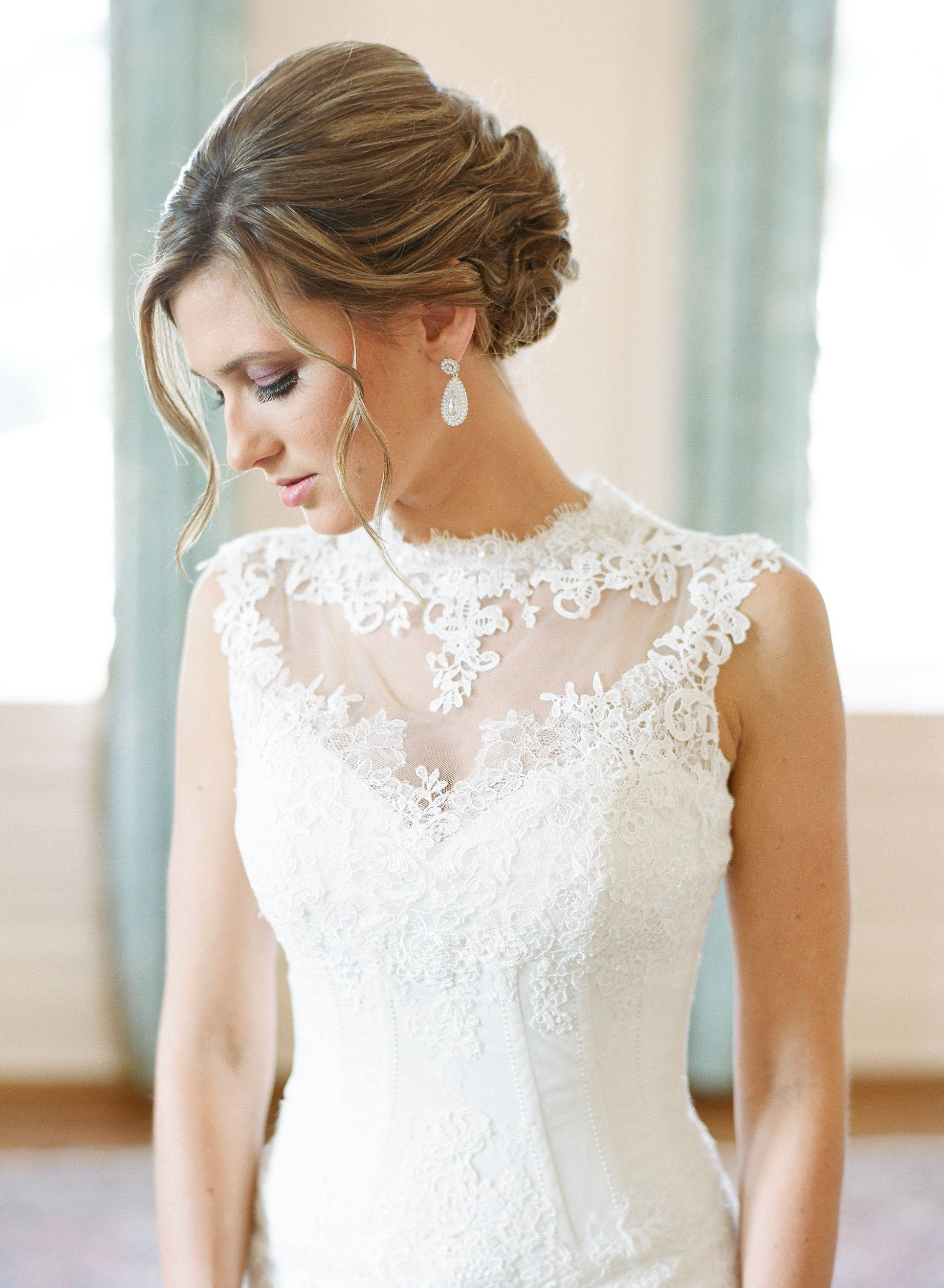87068bba3585 Fine-Art-Charleston-Wedding-Photography-1.jpg