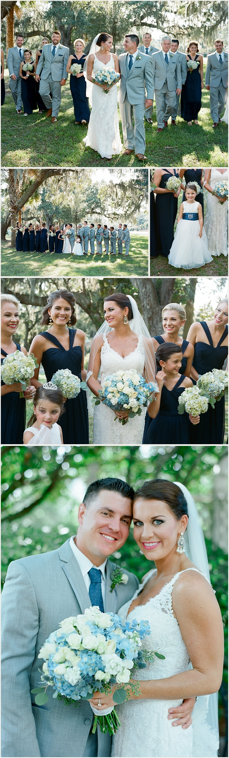 LaurenJonasPhotography-lauren-and-cole-beaufort-sc-wedding-photography-1002.jpg