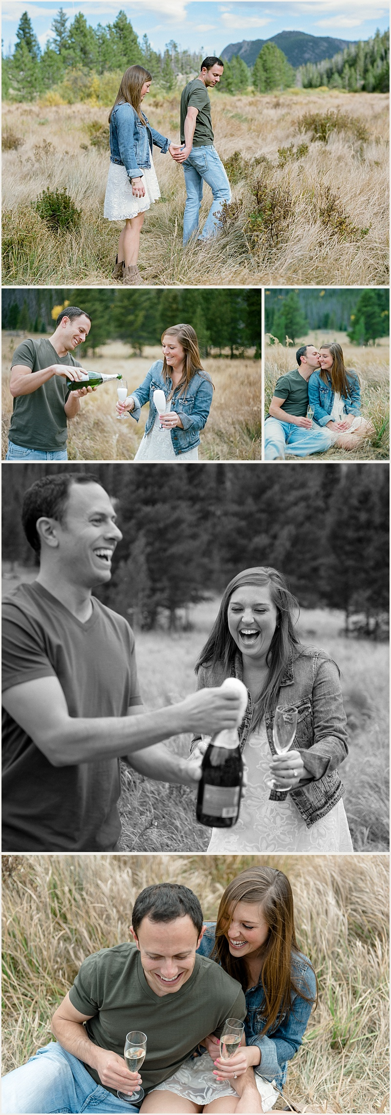LaurenJonasPhotography-kristen-and-mike-colorado-engagement-photographer1001.jpg