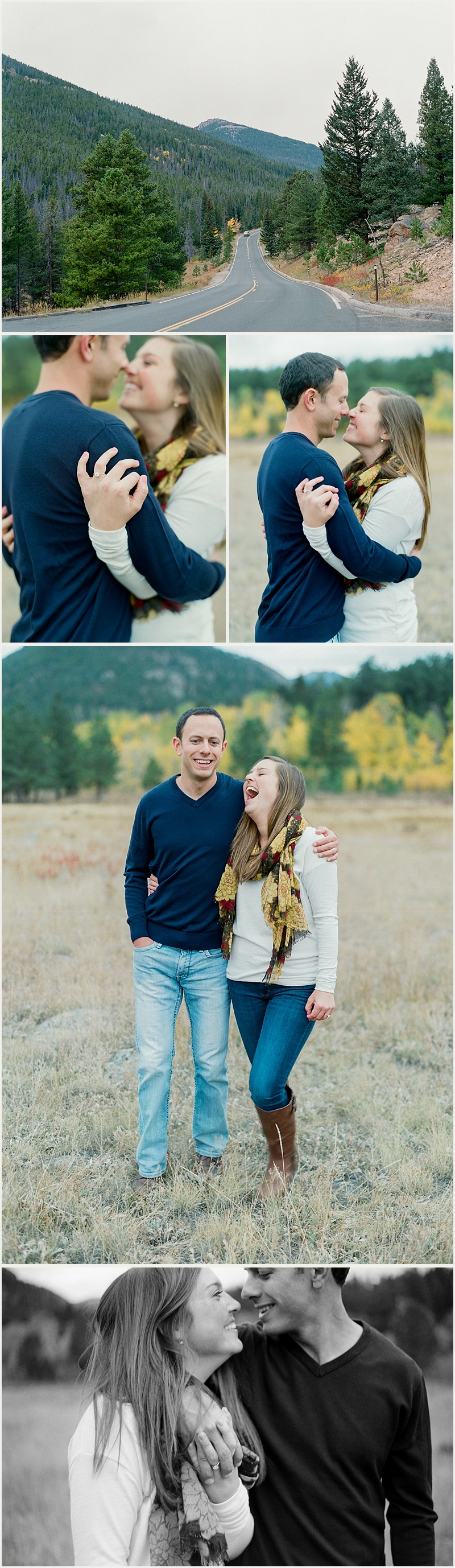 LaurenJonasPhotography-kristen-and-mike-colorado-engagement-photographer1002.jpg