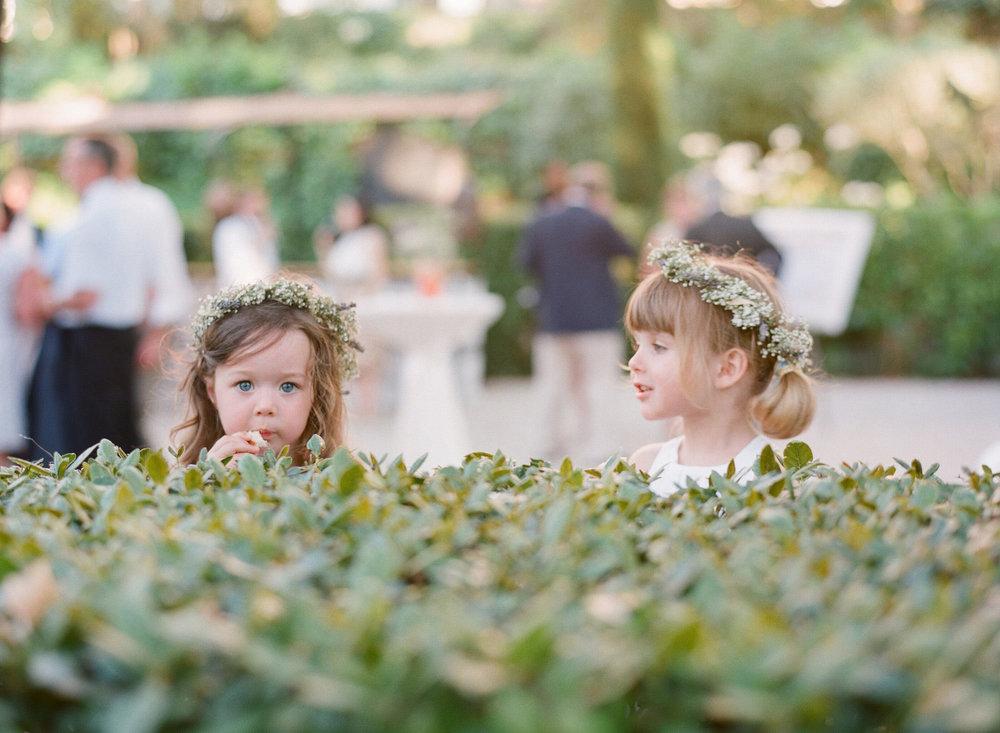 LaurenJonasPhotography-charleston-wedding-photographer0002.jpg