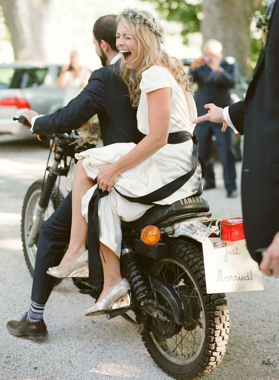 LaurenJonasPhotography-charleston-wedding-photographer2048.jpg