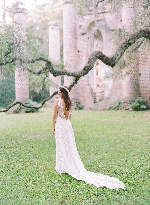 Lauren-Jonas-Photography-Emily-Smith-Bridals-1099.jpg