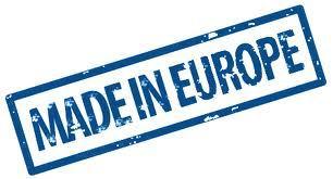 Closeo vous propose des produits venus tout droit  de la péninsule ibérique mais également d'Italie ainsi  quedesaccessoiresetun aluminium fabriqués en France.