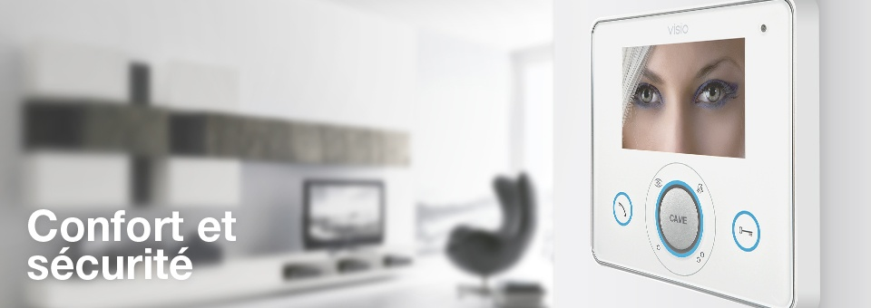 banner_visio_homepage.jpg