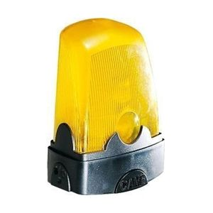 Clignotant de signalisation à LED (Gyrophare)   Prix : 36.96€TTC (TVA à 20%) (Livraison Offerte)