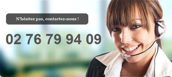 contactez-nous (1).jpg